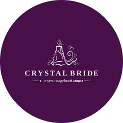 Crystal Bride